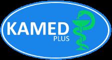 KAMED-Plus